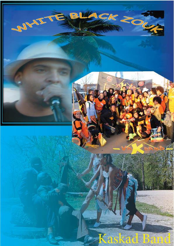 http://www.chez.com/tropicalg/concerts_2013.jpg
